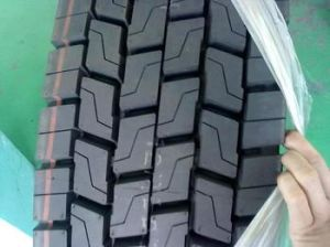 Tubeless TBR Tires (295/80R22.5, 315/80R22.5 11R22.5) pictures & photos