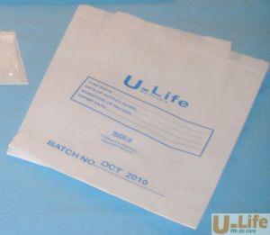 Medical Sterilization Paper Bag pictures & photos