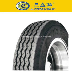 Truck Tyre, TBR Tyre, Heavy Duty Truck Tyre, Heavy Duty Truck Tire, All Steel Radial Tyre