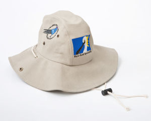 A05 Embroidered Baseball Cap pictures & photos
