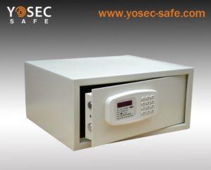Hotel Safe/ Laptop Safe (HT-20EGB)