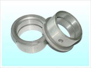 Different Bearings from Yo-pi pictures & photos