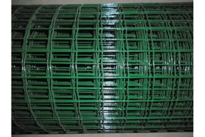 Hot Selling Holland Mesh Fence S0218
