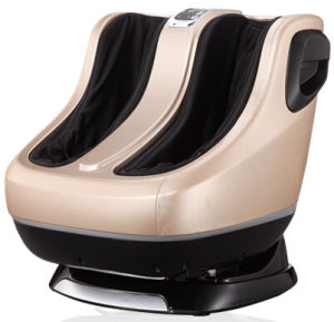 Good Quality Electric Calf & Foot Massager Rt-1889 pictures & photos