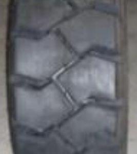 Industrial Master TT 16*6-8 10PR Tire pictures & photos