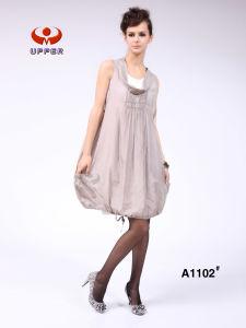 Fashion Dress (A1102)