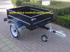 1.5X1.0m ATV Trailer CT0086A pictures & photos