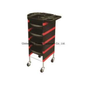 Salon Furniture or Salon Trolley (HQ-A15) pictures & photos