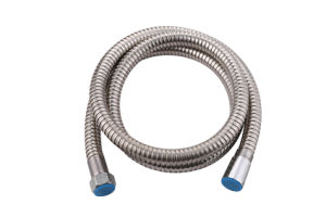 Shower Hose (YSA026) pictures & photos