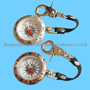 Pocket Compass (T 49) pictures & photos