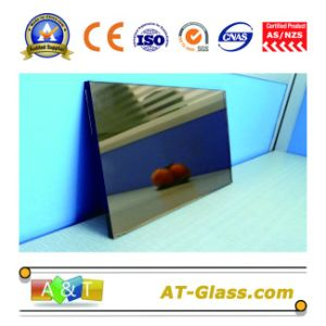 4mm5mm6mm8mm10mm Float Glass Reflective Glass Used for Building Glass Windows Glass Office Glass pictures & photos