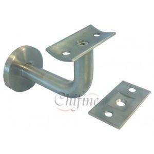 Custom Metal Casting High Precision Brackets pictures & photos