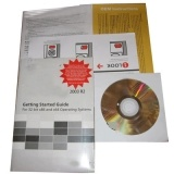 Free Shipping Software Accept Paypal
