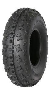 ATV Tire P348