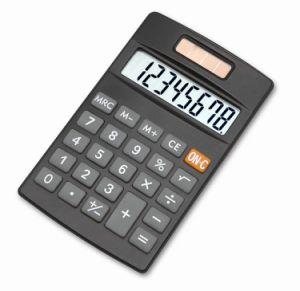 Calculator (2163)