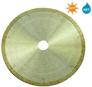 Tile, Ceramic, Porcelain Tools (KC103)