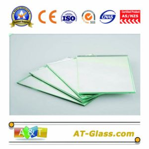 1.8mm-8mm Safety Mirror Dressing Mirror Bathroom Mirror Furniture Mirror Silver Mirror pictures & photos