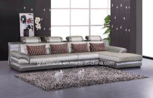 L Shape Sofa for Living Room