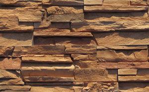 Castle Ecological Art Stone Tiles/Art Tiles/Ceramic Stone Tiles