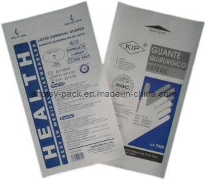 Medical Paper Bag