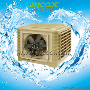 Air Conditioning with Customized (JH18AP-18S8-2) pictures & photos