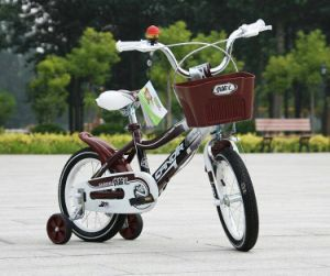 New Style Children Bicycle / Children Bike / Kids Bike