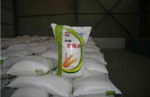 Wheat Gluten (3)