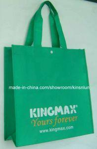Non Woven Bag, Shopping Bag, Packing Bag, Non-Woven Tote Bag pictures & photos