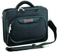 Laptop Bag (DLP6075)