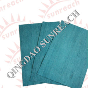 Oil Resistant Asbestos Seal Sheet