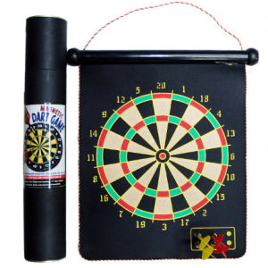 Dartboard (HD-6T1204A)