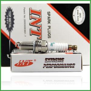 Liben Spark Plug Eix-Dcpr7 Denso Ge3-5 Spark Plug