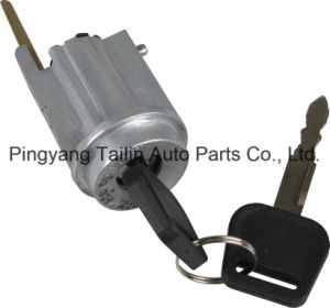 Ignition Lock Cylinder for Toyota Hilux pictures & photos