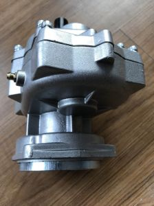 Old Vortex Gearbox/Earth Auger Gearcase pictures & photos