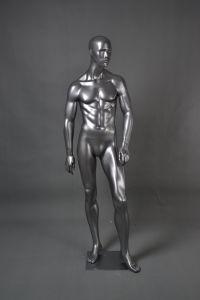 Fiberglass Mannequin Male pictures & photos