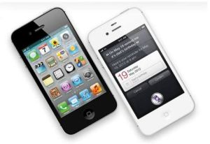 4s 16GB 32GB Mobile Phone Refurbished Original Ios Phone pictures & photos