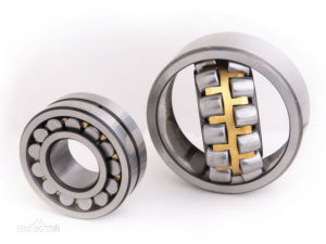 Different Bearings From Shyp pictures & photos