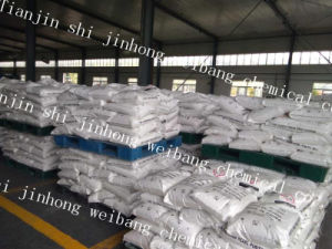 99% industrial Grade Caustic Soda Pearls pictures & photos
