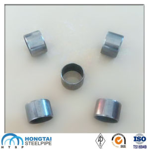En10305-1 Shock Absorber Precision Seamless Steel Pipe for Boiler pictures & photos