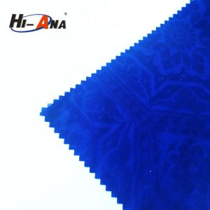 Excellent Sales Staffs Wholesale Promotional Cotton Sheeting Fabric pictures & photos