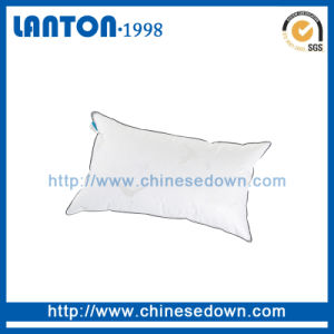 Wholesale Variety of Different Styles Down Feather Cushion/Pillow Insert pictures & photos