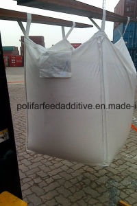 Polifar Feed Grade Lysine with High Quality pictures & photos