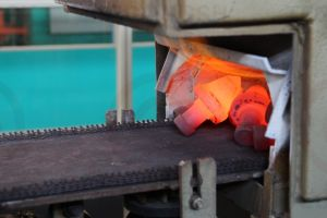 Blk10 Underground Mining Picks Bits Teeth for Mining Machine pictures & photos