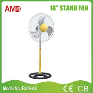 Stand Fan (FS45-A2) pictures & photos