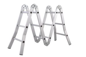 Multi-functional Ladders - 1 pictures & photos