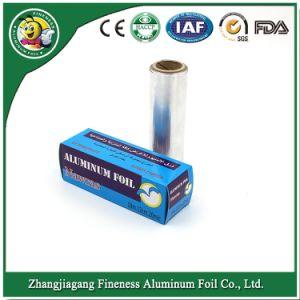 Durable Colorful Convenient Aluminum Foil Rolls for Hairdressing pictures & photos