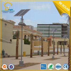 9W, 3metres Pole Solar Landscape Lights (SLL-S1) pictures & photos