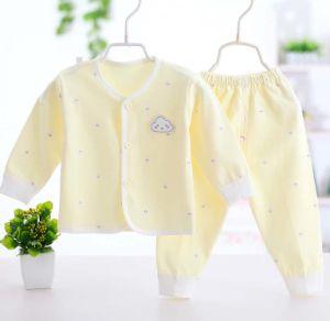 New Fashion Kids Pajamas Children Underwear Baby Wear pictures & photos