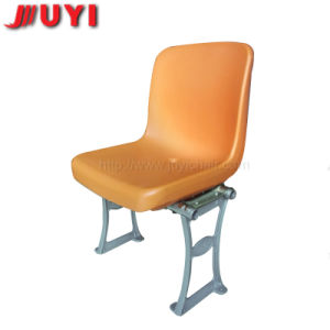 Football Seat/Soccer Seat/Stadium Chair Blm-2717 pictures & photos
