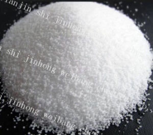 99% Pearls Sodium Hydroxide/Caustic Soda pictures & photos